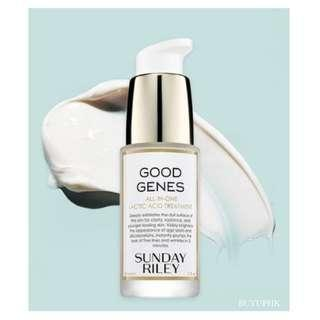 Good Genes All-In-One Lactic Acid Treatment👱♀