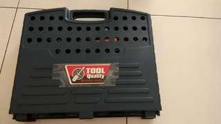 Tools toys