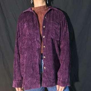 Shirt C 01