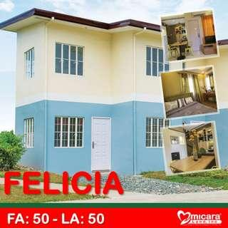 3 Bedroom House for Sale 1 Ride from Baclaran