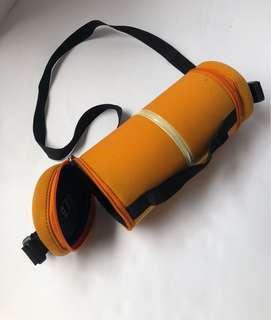 🚚 Elecom 相機包