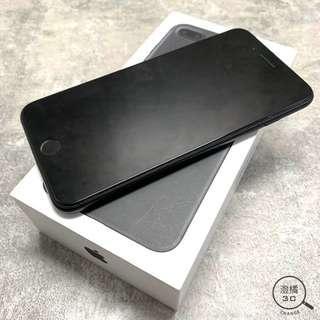 iPhone 7 plus 128G 霧黑(9成新)