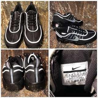 Nike Air Zoom Spiridon 16 Original