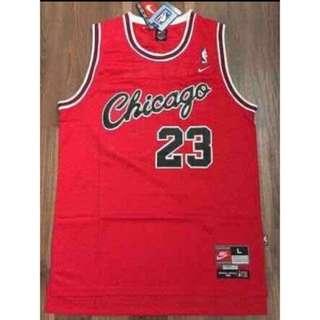 size 40 f4b00 73391 Fire Sale!! NBA Jersey Joakim Noah Chicago Bulls size M ...
