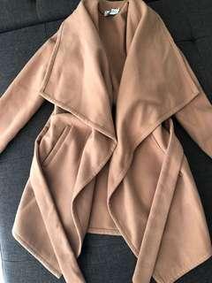 Showpo coat