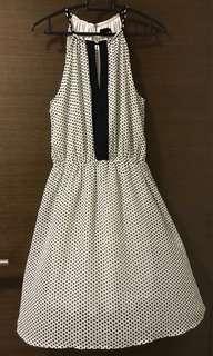 H & M Dress