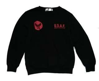 USAF Sweatshirt