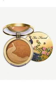 Too Faced Natural Lust Bronzer 17.8g