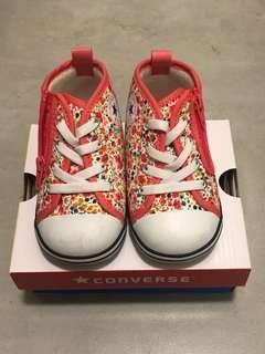 二手幼兒鞋