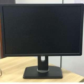 Dell Monitor P2213t - 22Inch