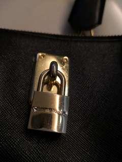 🚚 samantha thavasa hand bag handbag slingbag