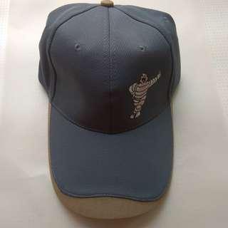 Michelin Dry-Fit Original Cap