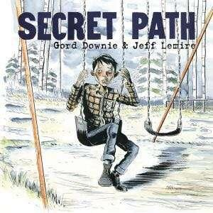 Secret Path (CCY1999)