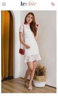 Lechic dress