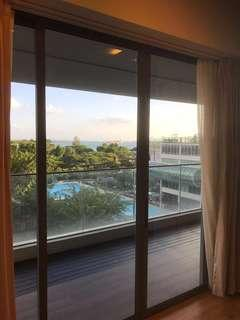 Cheapest 2bdrm Seaview Unit for Sale at Amber