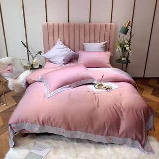 🚚 Bedsheets set