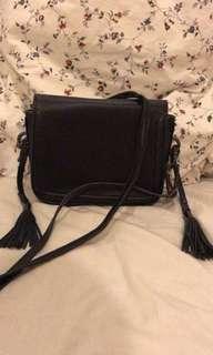 Unbranded handbag