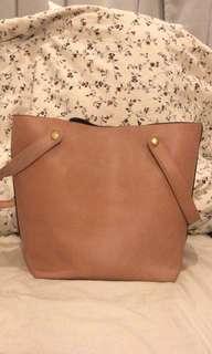 Sometimes handbag