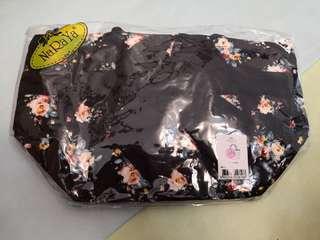 Naraya 蝴蝶袋