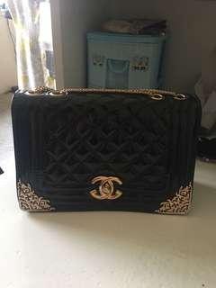 AA Chanel Bag