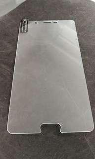 🚚 Huawei mate 10 matt tempered glass 2 pieces