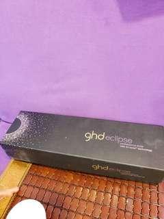 GHD髮夾