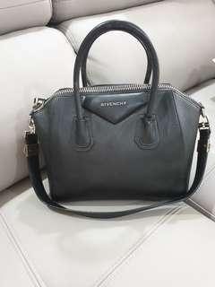 89e542cf05 givenchy antigona bag | Luxury | Carousell Singapore