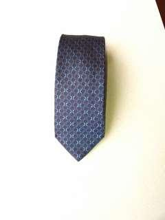 Celine Tie