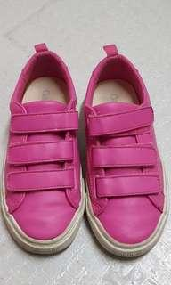 GAP Kids Trainer Shoes original