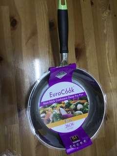 Euro cook