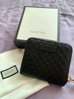 73e67538da0739 gucci long wallet box | Luxury | Carousell Singapore