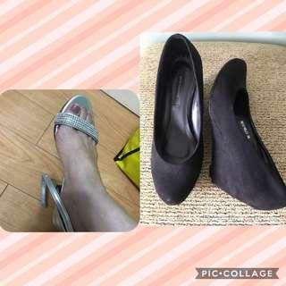 B1T1 shoes&sandals