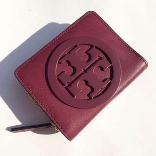 Tory Burch Charlie Wallet