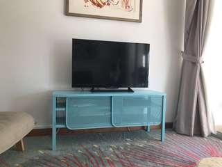 """🚚 Sony Bravia 40"""" TV"""