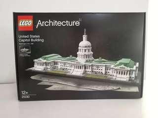 LEGO 兒童玩具