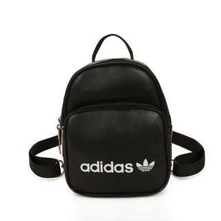 Instock Adidas Mini Backpack