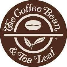Coffee Beans gift cards
