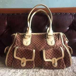 Celine handbag Authentic