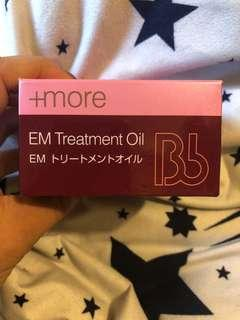 Bb LABORATORIES EM美肌粒子 30粒