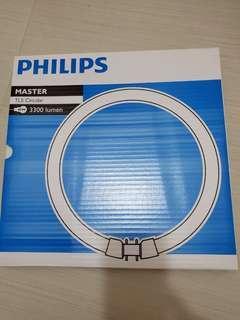 Philips 燈管 光管
