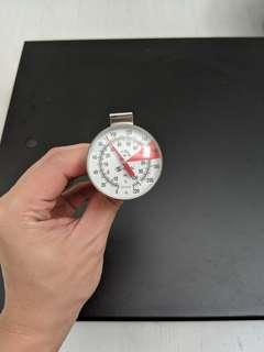 🚚 food thermometer