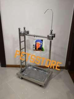 Large SS stand(32mm)