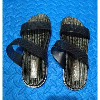 23c0440e7702 sandals jelly