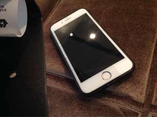 Iphone 6s my