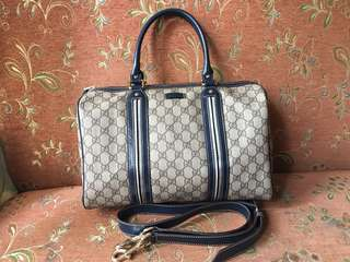 36f82a2212f GUCCI Bag 💯 authentic original