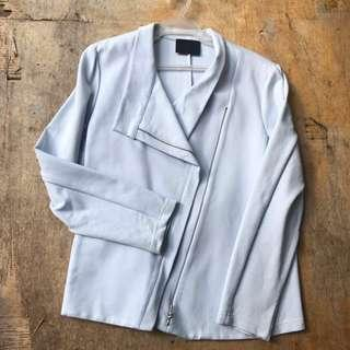 Giordano Ladies Jacket