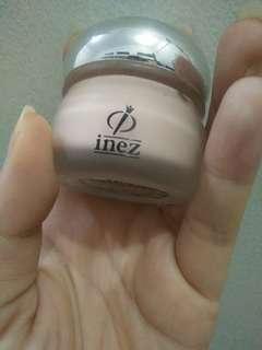Inez Sunblock