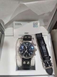 IWC 3717