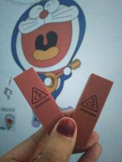 Lipstik 3 C E