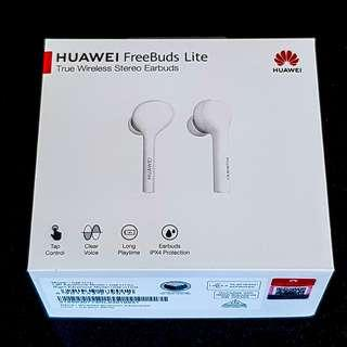 a95122d04ed bluetooth earphone sealed | Electronics | Carousell Singapore